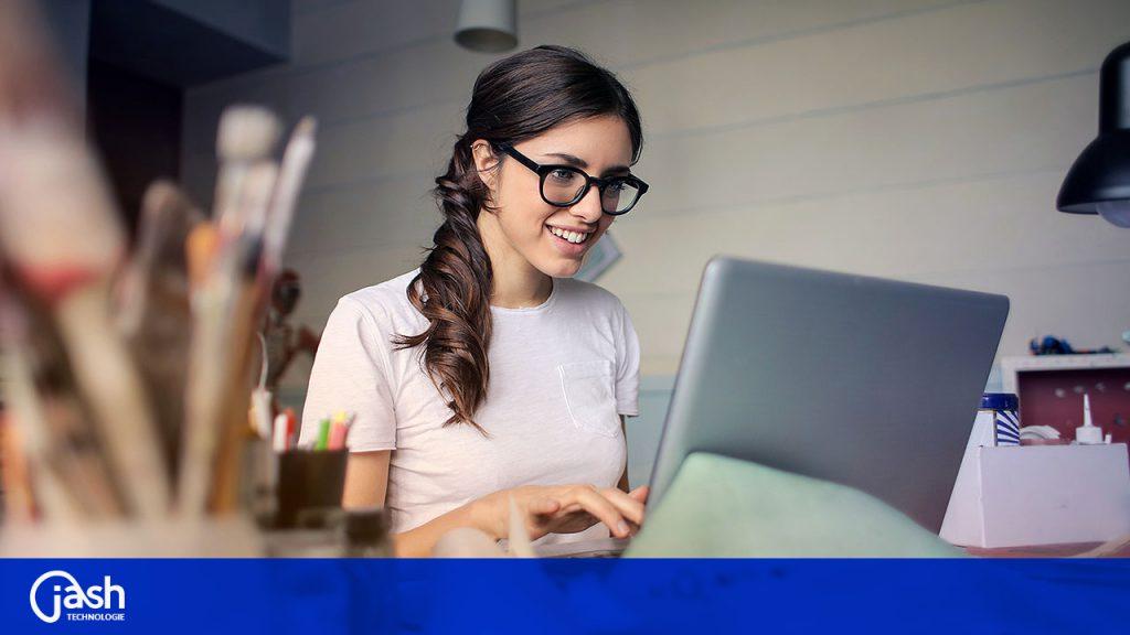 blog dla sklepu internetowego zalety i cele