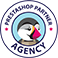 Partner PrestaShop